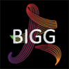 Bigg-Logo-Final-tdk-game.png